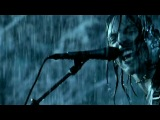 Bullet for My Valentine - Tears Don't Fall (Official Music Video)