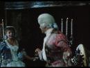 спектакль Безумный день или Женитьба Фигаро (1973) - Часть 2.