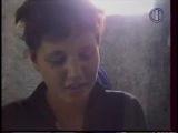 Ковырялки (женская колония) Олскульное видео 90-х. А.Невзоров