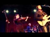 Олег Чубыкин 20-04-2011 live в16 тонн((feat. Костя Грим), (feat. Анна Ракита)