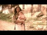 Nathalie Cardone - Hasta Siempre/ Komandante Che Gevara