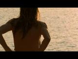 Heimliche Liebe / Тайная любовь / 2005 год (1 часть немецкая озвучка)