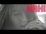MV Teaser 110719 After School RED - In The Night Sky (밤 하늘에)