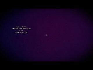 Фан титры фильма Люди икс: Первый класс