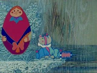 Танцы кукол (1985) В фильме использована музыка Дмитрия Шостаковича из детского сборника