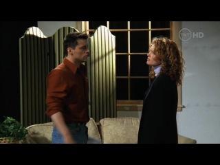 Друзья / Friends (3 сезон)-19 серия