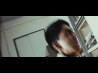A.Rahman - Jai ho (Theme from Slumdog millionaire)