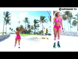 Record Dance Video Stars on 45 - 45 (Addy Van Der Zwan Remix) (Official Music Video)