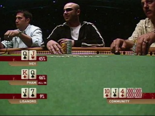 World.Series.of.Poker.2005.Circuit.ep01.Las.Vegas.pt05