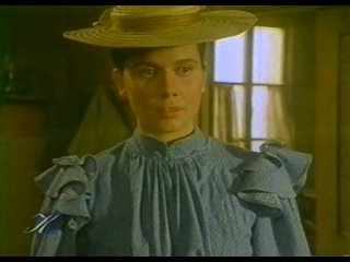 Дочери Калеба: Эмили (1990) - 8 серия