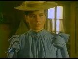 Дочери Калеба Эмили 1990 - 8 серия