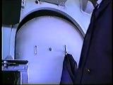 Вадим Захаров - Обские берега