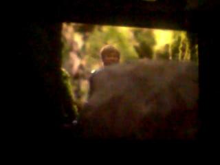Мерлин - Трейлер 4-го сезона в не очень хорошем качестве (Комик-Кон, Сан-Диего)