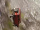 Don Vito - Destroyed Bam's Hummer