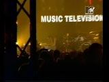 Placebo - English Summer Rain (MTV Designerama)