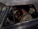 My Woshin Mashin - Columbo (In Memory of Peter Falk)