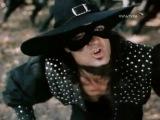 Подари лошадку Атаману.песня из х.ф Не покидай.СССР,1989. 147093