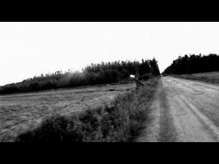 Горячие финские парни / The Dudesons ( сезон 1, серия 2 )