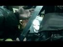 Короли Побега  Breakout Kings (сезон 1) промо 11 серии (Rus) [HD 720] Off The Beaten Path