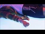 Детектив Конан: Вызов Кудо Шиничи / Meitantei Conan: Kudo Shinichi he - 2/13