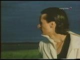 Линия жизни. Маргарита Терехова (2006)