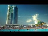 КАЗАНЬ. Роскошно снятое видео, презентующее мой любимый город (в предверии Универсиады 2013)