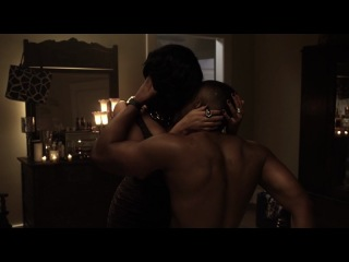 Фильм Братство танца: Возвращение домой (2010)  / Stomp the Yard 2: Homecoming