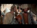 Житие Брайана по Монти Пайтону / Monty Python's Life of Brian ( 1979 )
