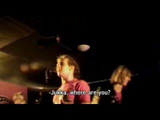 Горячие финские парни / The Dudesons ( сезон 1, серия 6 )