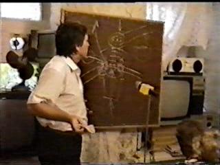 Эниология. школа 1997. ч.18