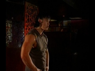Уроки клубных танцев для парней (видео онлайн) [video-dance.ru]