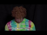 Between Two Ferns | Между двумя папоротниками | Бредли Купер (Bradley Cooper)