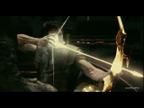 Трейлер Война Богов: Бессмертные