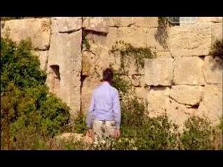 BBC: Греческие мифы. Правдивые истории / BBC: Greek Myths. True Stories (2011)