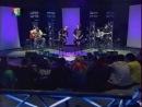 КОРОЛЬ и ШУТ. Акустика - LIVE. 2005 г. на ТВЦ.