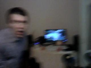 Домашнее порно: Ярослав и Лена