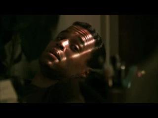 Узнай врага (Спящая Ячейка) / Sleeper Cell 2 сезон 1 серия