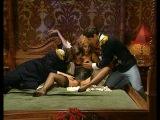 Anaxtasia (Anastasia)  (Luca Damiano  Entertainment &amp Golden Pictures) 1998г.
