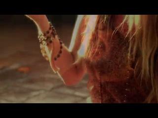 Deva Premal & Miten with Manose - In The Light Of Love