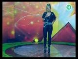 Паулина Дмитренко - Shy Guy &amp Останусь