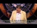 "D Series Episode 1 ""Danger"" (rus sub) (Jo Brand, Jimmy Carr, Sean Lock)"