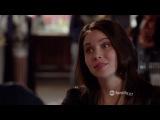 9 жизней Хлои Кинг/The nine Lives of Chloe King 1x2 RUS