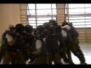 Krav Maga Roy Elghanayan In The Israeli Army