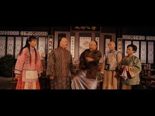 КУН ФУ Вин Чунь Kung Fu Wing Chun 2010