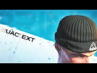 Видео по игре Brink