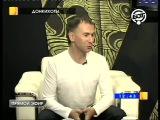 05.07.2011 Прямой эфир на телеканале