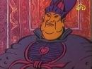 """Мультфильм """"Сказ о Евпатии Коловрате"""", СССР, 1985. [Запрещён к показу на ТВ]"""