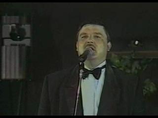 Михаил Круг - Электричка