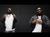 Ace Hood Ft. Rick Ross &amp Lil Wayne Hustle Hard (Remix)