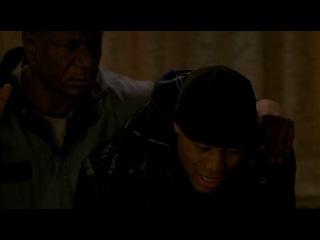 худ.фильм:Проповедник / Спасая Бога / Preacher / Saving God (2008)
